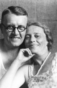 027 Владимир Павлович и Ксения