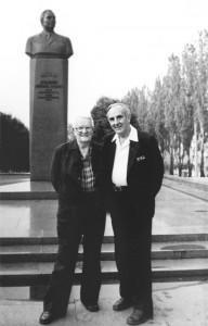 067 Тархов Владимир и Сорокин
