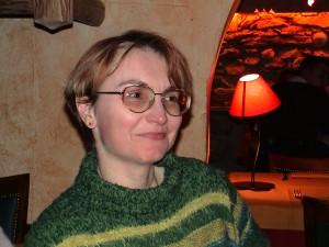 2002 Шамони (3)