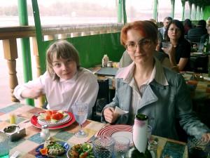 2003 экзамен