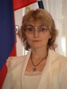 2005 Страсбург