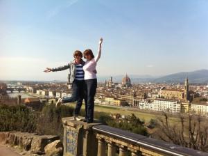 2011 Италия IMG 0380