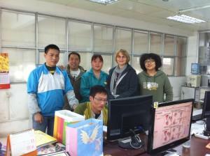 2012 Китай IMG 0953
