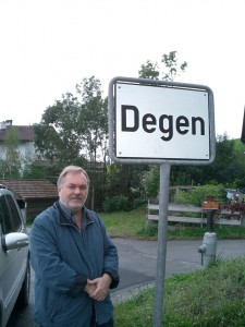 73 2005 Германия (8)